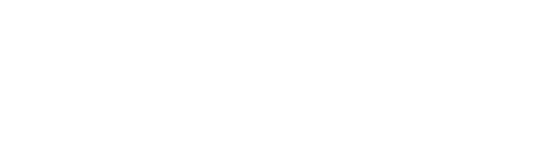 Brandon Quittem